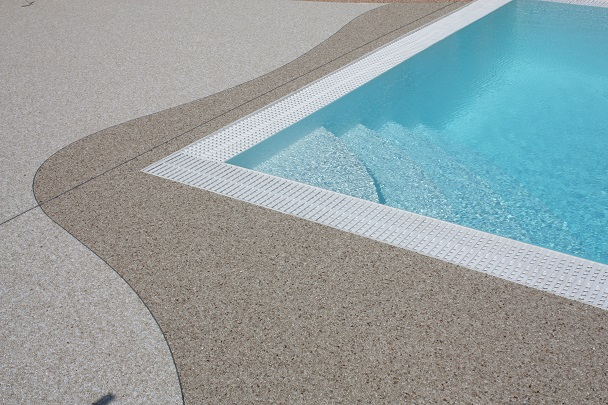 terrassenbelag naturstein bodenbelag natursteinteppich industrieboden bodenbelag. Black Bedroom Furniture Sets. Home Design Ideas